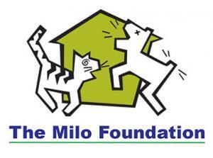 The Milo Foundation